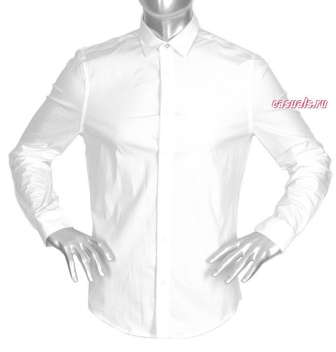 e4c4def00a93 Casuals.ru - стильная фирменная одежда известных брэндов. Мужская ...