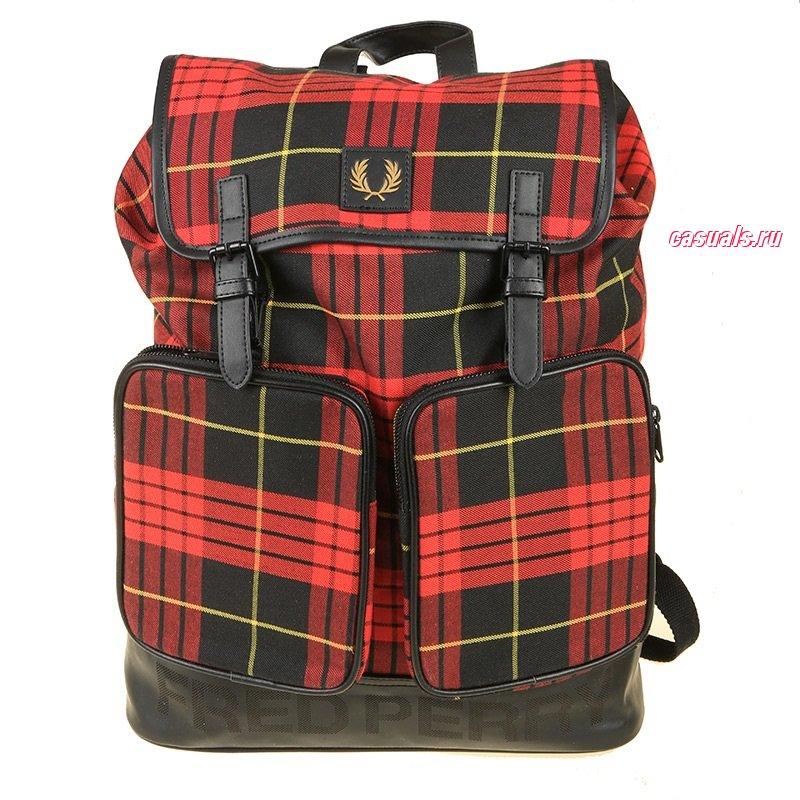 Рюкзаки merc стильные женские рюкзаки фото